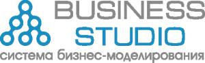 Logo_na_svetlom_fone
